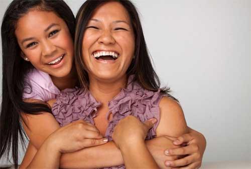 Moms, Para Pengatur Keuangan Keluarga, Hindari 6 Hal Ini Agar Keuangan Tidak Berantakan 01 - Finansialku