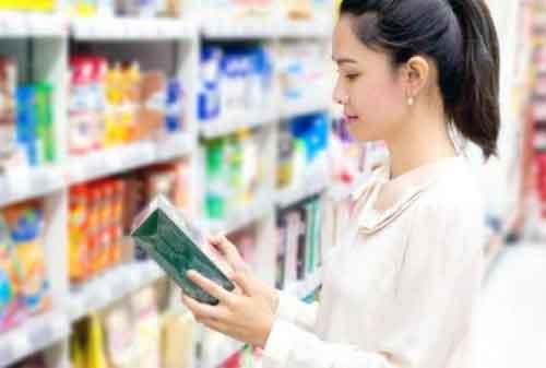 Moms, Praktikkan 25 Tips dan Trik Berbelanja di Supermarket agar Hemat 02 - Finansialku