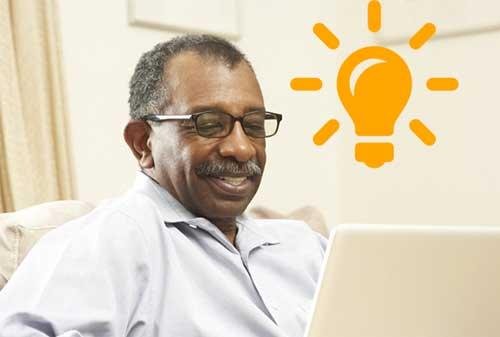 Pajak Pensiunan Apakah perlu Melaporkan SPT Tahunan dan Membayar Pajak 07 - Finansialku
