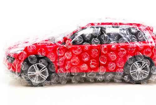 Panduan Lengkap Cara Memilih Asuransi Mobil dan Cara Klaim 02 - Finansialku