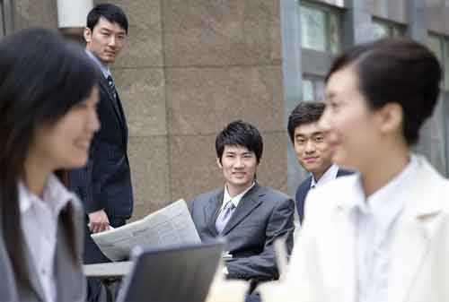 Para HR, Ketahui 7 Keuntungan Meningkatkan Literasi Keuangan Karyawan Anda 02 - Finansialku