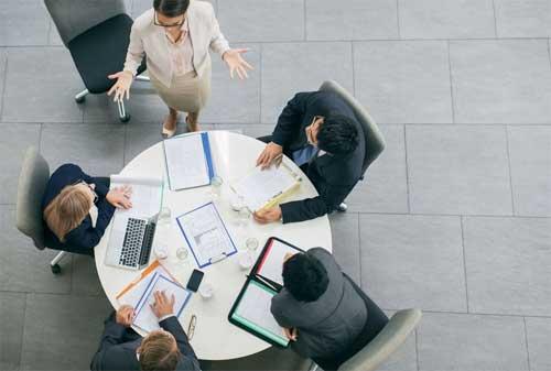 Pemasaran Jaringan Memiliki Bisnis Waralaba Pribadi dengan Biaya Terjangkau 01 - Finansialku