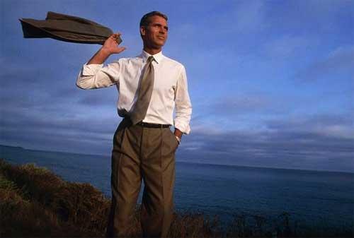Pemasaran Jaringan Memiliki Bisnis Waralaba Pribadi dengan Biaya Terjangkau 02 - Finansialku