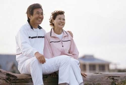 Pensiun Dini PNS, Apa Saja yang Harus Dilakukan 02 - Finansialku