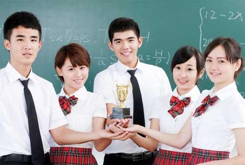 Penting! Mengajarkan Keuangan dan Mengatur Keuangan Anak Remaja 01 - Finansialku