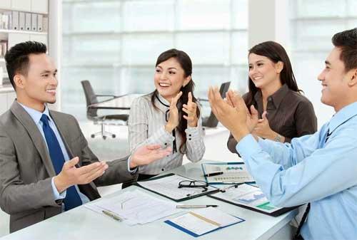 Perhatikan Kesehatan Mental Karyawan untuk Menambah Keuntungan Bisnis Perusahaan 01 - Finansialku