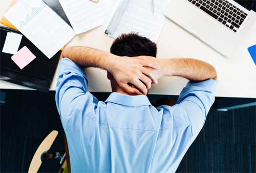 Perhatikan Kesehatan Mental Karyawan untuk Menambah Keuntungan Bisnis Perusahaan 02 - Finansialku