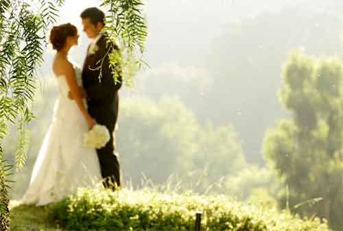 Pernikahan Tak Harus Jutaan Rupiah Hitung Anggaran Dana Pernikahan, Ikuti Cara Menghemat Biaya Pernikahan 01 - Finansialku