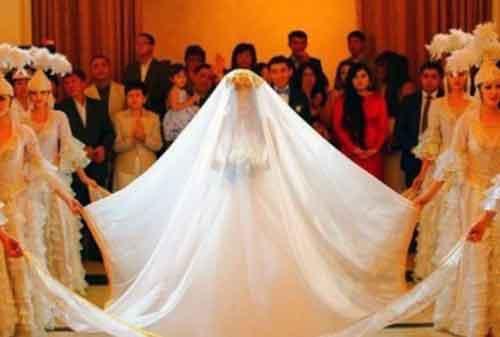 Pernikahan Tak Harus Jutaan Rupiah Hitung Anggaran Dana Pernikahan, Ikuti Cara Menghemat Biaya Pernikahan 02 - Finansialku
