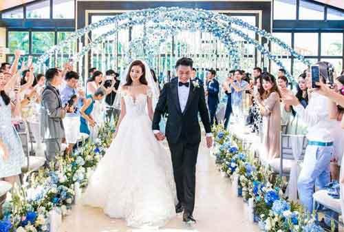 Pernikahan Tak Harus Jutaan Rupiah Hitung Anggaran Dana Pernikahan, Ikuti Cara Menghemat Biaya Pernikahan 03 - Finansialku