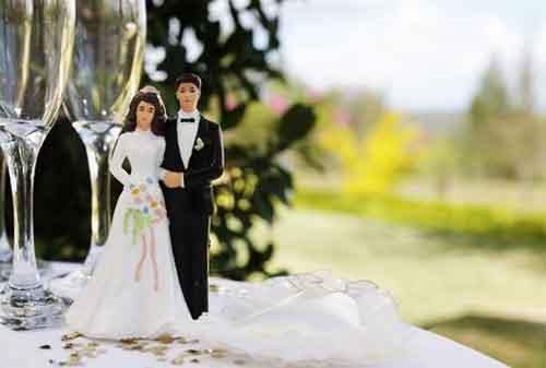 Pernikahan Tak Harus Jutaan Rupiah Hitung Anggaran Dana Pernikahan, Ikuti Cara Menghemat Biaya Pernikahan 04 - Finansialku
