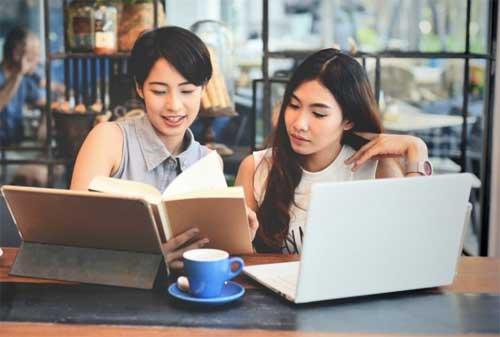 Pertanyaan yang Sering Diajukan untuk Kredit Tanpa Agunan 02 - Finansialku