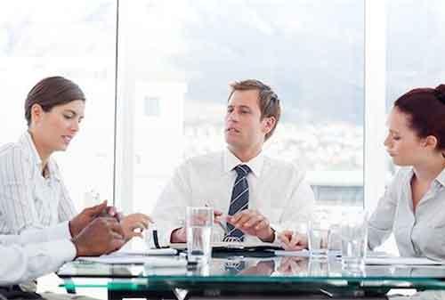 Perusahaan Dagang (PD) Apa Saja Syarat Pendirian dan Apa Bedanya dengan Perseroan Terbatas (PT) 02 - Finansialku