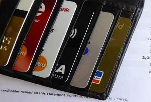 Promo Kartu Kredit yang Harus Diketahui Sebelum Apply Kartu Kredit 01 - Finansialku