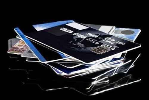 Promo Kartu Kredit yang Harus Diketahui Sebelum Apply Kartu Kredit 02 - Finansialku
