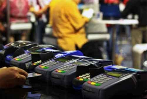 Promo Kartu Kredit yang Harus Diketahui Sebelum Apply Kartu Kredit 03 - Finansialku