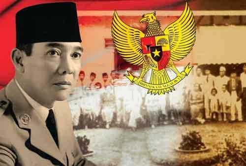 Raih Kesuksesan dengan Meniru Gaya Kepemimpinan Presiden Indonesia 01 - Finansialku