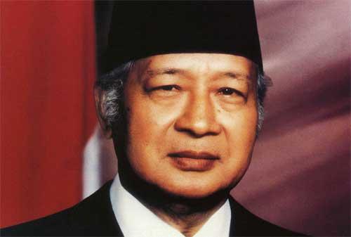 Raih Kesuksesan dengan Meniru Gaya Kepemimpinan Presiden Indonesia 02 - Finansialku