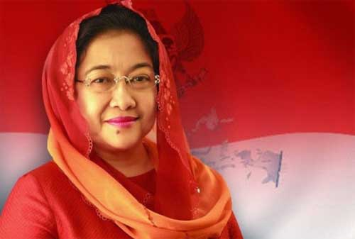 Raih Kesuksesan dengan Meniru Gaya Kepemimpinan Presiden Indonesia 05 - Finansialku
