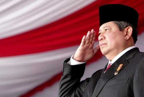Raih Kesuksesan dengan Meniru Gaya Kepemimpinan Presiden Indonesia 06 - Finansialku