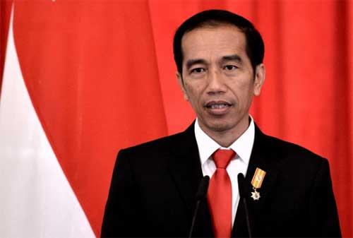 Raih Kesuksesan dengan Meniru Gaya Kepemimpinan Presiden Indonesia 07 - Finansialku