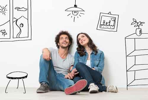 Rumah Kontrakan Bagaimana Cara Memilih dan Hindari Berbagai Kesalahan Ini 01 - Finansialku