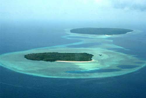 Save Your Trip! Liburan Terbaik di Pulau Wakatobi 06 - Finansialku