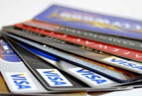 Selain Syarat Membuat Kartu Kredit, Apa Saja yang Harus Anda Tanyakan Saat Apply Kartu Kredit Online 02 - Finansialku