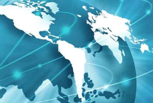 Setelah Amnesti Pajak Berakhir Kehadiran AEOI (Automatic Exchange Of Information) di Indonesia 02 - Finansialku