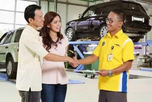 Siapkan Asuransi Mobil, Asuransi Perjalanan, dan Asuransi Kecelakaan Diri Sebelum Mudik 02 - Finansialku