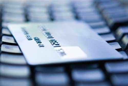 Sistem Pembayaran Lokal NPG atau National Payment Gateway 02 - Finansialku