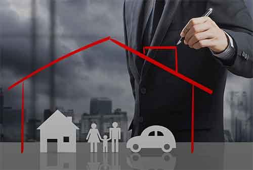 Slide Mengapa Harus Punya Asuransi Serta Istilah-istilah Asuransi 2 - Finansialku