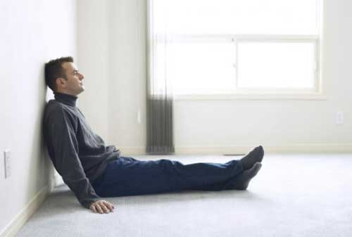 Solusi Menghadapi Stres Dan Tekanan 01 - Finansialku