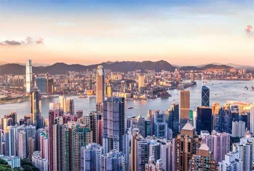 Tahukah Anda 25 Negara Terkaya di Dunia Tahun 2017 15 - Finansialku