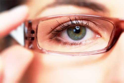 Tahukah Anda, Sekarang Beli Kacamata Ditanggung BPJS Kesehatan Ini Syarat dan Caranya! 02 - Finansialku