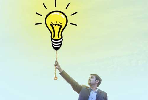 Temukan Cara Hebat untuk Menjadi Entrepreneur Kreatif dalam Mencapai Kesuksesan 01 - Finansialku