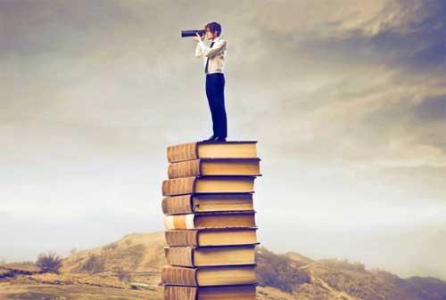Temukan Cara Hebat untuk Menjadi Entrepreneur Kreatif dalam Mencapai Kesuksesan 02 - Finansialku