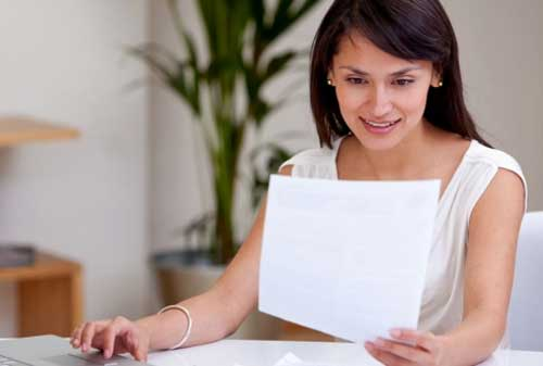 Tips Sukses Kerja Online dari Rumah dan Berpenghasilan Melebihi Gaji Bulanan 01 - Finansialku