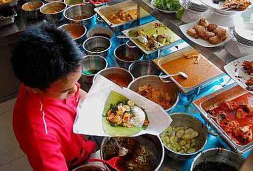 Usaha Rumahan Bisnis Kuliner yang Awalnya Hobi jadi Pemasukan Tambahan 01 - Finansialku