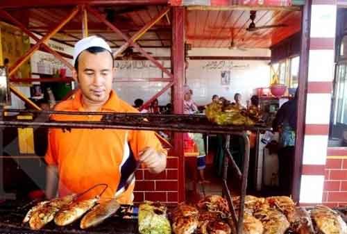 Usaha Rumahan Bisnis Kuliner yang Awalnya Hobi jadi Pemasukan Tambahan 02 - Finansialku