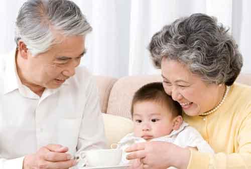 Usia Pensiun di Indonesia Bisa Sampai 65 Tahun, Berapa Dana Pensiun yang Dibutuhkan 01 - Finansialku