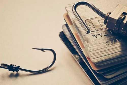 Waspadai Penipuan Kartu Kredit dan Bagaimana Cara Menghindari Penipuan Kartu Kredit 02 - Finansialku