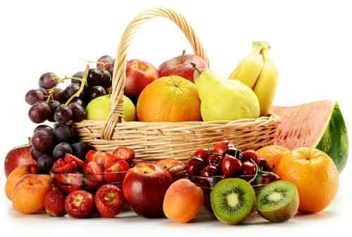 Hasil gambar untuk gambar buah