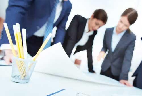 10 Tips Meningkatkan Produktivitas Kerja Setelah Pulang Kampung dan Libur Lebaran 01 - Finansialku