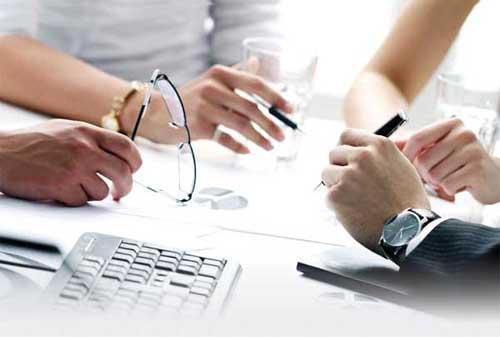 10 Tips Meningkatkan Produktivitas Kerja Setelah Pulang Kampung dan Libur Lebaran 02 - Finansialku