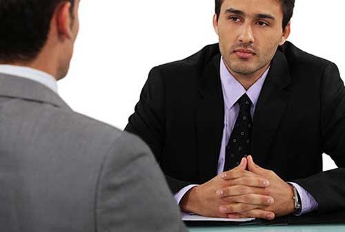 10 Tips Sukses Wawancara Kerja atau Interview Kerja untuk Para Fresh Graduate 02 - Finansialku