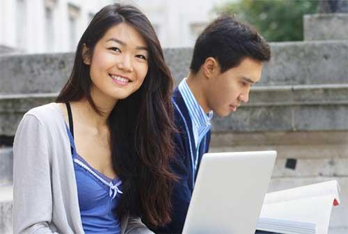 2 Jenis Asuransi Pendidikan Studi Kasus Asuransi Manulife dan Asuransi Prudential 02 - Finansialku