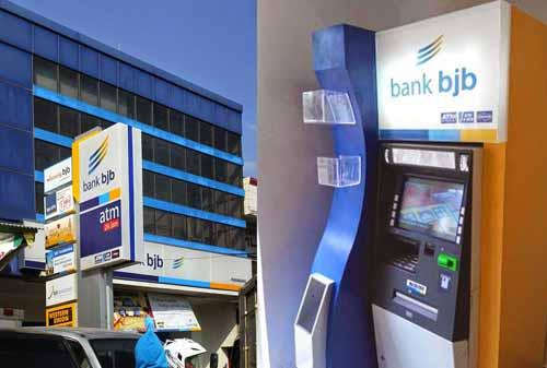 Bank Pembangunan Daerah BJB