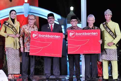 Bank Pembangunan Daerah Bank Banten