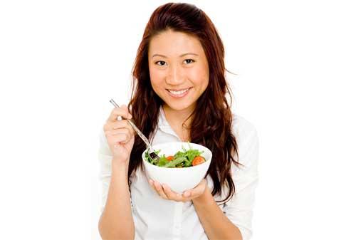 4 Tips Untuk Vegetarian Agar Bertahan Saat Travelling Jauh 01 - Finansialku